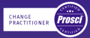 This image has an empty alt attribute; its file name is change-practitioner-prosi-image.png