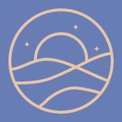 Desert Moon Services Logo image